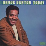 brook_benton