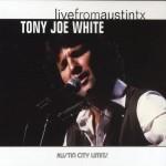 tony_joe_white