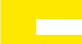 logo_pfc